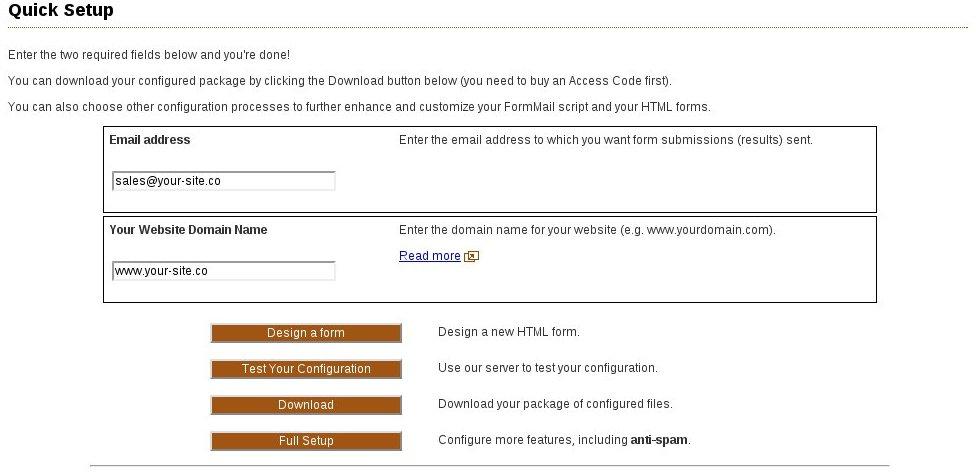 Codeigniter 3 form validation botdetect captcha example.